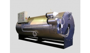 CONVENTIONAL HOT OIL HEATERS